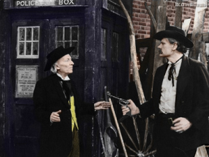 doctor_who_william_hartnell_the_gunfighters