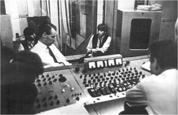 george_martin_ringo_starr_and_john_lennon_listen_to_material_during_the_recording_of_please_please_me