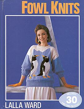 lalla_ward_1980s_knitting_book_cover