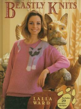 lalla_ward_knitting_book_1980s