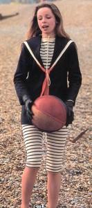 lalla_ward_sailor_costume