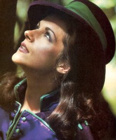 mary_tamm_in_hat_looking_up_the_androids_of_tara
