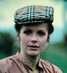 mary_tamm_tartan_cap_the_stones_of_blood
