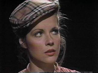 mary_tamm_tartan_cap_the_stones_of_blood_2