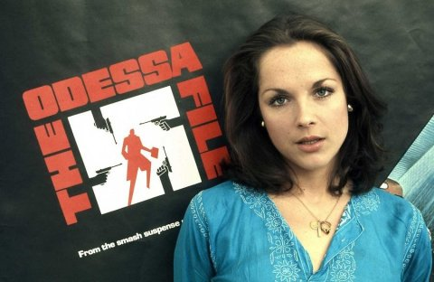 mary_tamm_the_odfessa_file_publicity