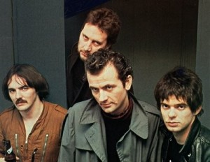 uk_chart_#_2s_golden_brown_the_stranglers