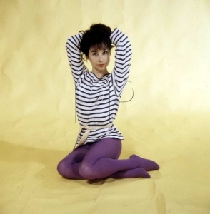 carole_ann_ford_purple_tights