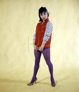 carole_ann_ford_purple_tights_2