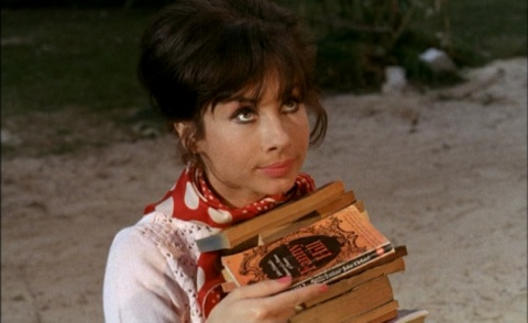 carole_ann_ford_the_great_st_trinian's_train_robbery