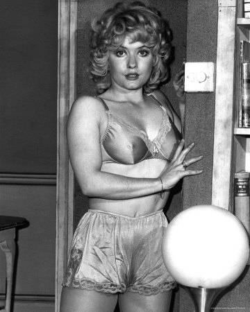 Ass Dilys Watling nude (55 photos) Gallery, Instagram, bra