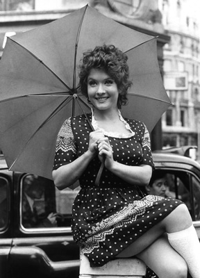 deborah_watling_with_umbrella
