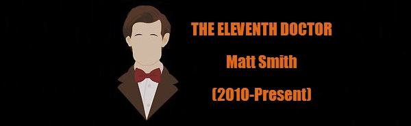doctor_the_eleventh_doctor_title_card