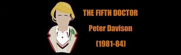 doctor_the_fifth_doctor_title_card