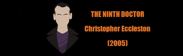 doctor_the_ninth_doctor_title_card