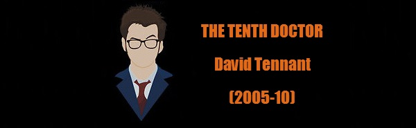 doctor_the_tenth_doctor_title_card
