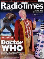 doctor_who_40th_anniversary_radio_times_cover_november_2003_colin_baker