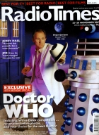 doctor_who_40th_anniversary_radio_times_cover_november_2003_peter_davison