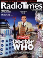 doctor_who_40th_anniversary_radio_times_cover_november_2003_sylvester_mccoy