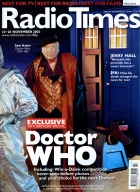 doctor_who_40th_anniversary_radio_times_cover_november_2003_tom_baker