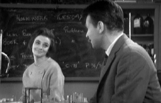 doctor_who_an_unearthly_child_barbara_wight_and_ian_chesterton