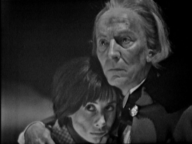 doctor_who_an_unearthly_child_carole_ann_ford_and_william_hartnell