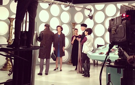 doctor_who_an_unearthly_filming-the_unaired_pilot
