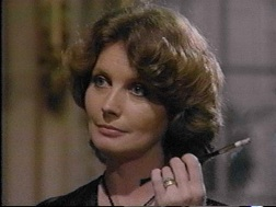 doctor_who_city_of_death_catherine_schell