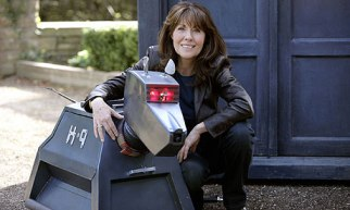 doctor_who_elisabeth_slade_and_k9_return_in_school_reunion