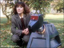 doctor_who_elisabeth_sladen_k9_and_company_1981
