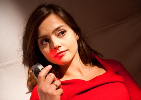 doctor_who_jenna-louise_coleman_asylum_of_the_daleks