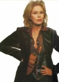 doctor_who_joanna_lumley_the_curse_of_the_ftal_death