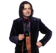 doctor_who_rowan_atkinson_the_curse_of_the_fatal_death