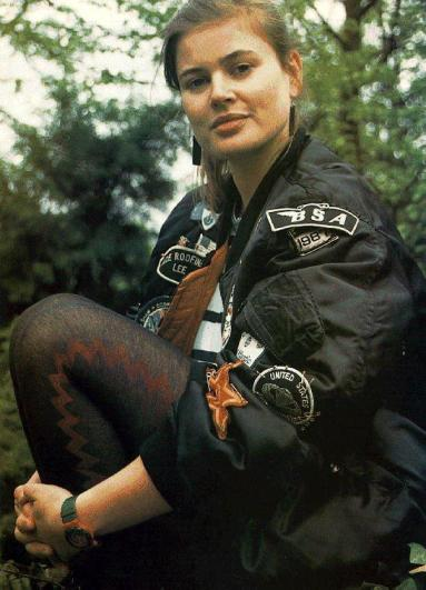 doctor_who_sophie_aldred_ace