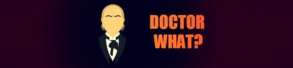 doctor_who_the_first_doctor_question_what_75