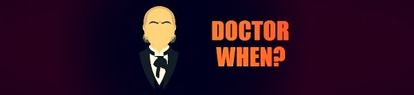 doctor_who_the_first_doctor_question_when_75