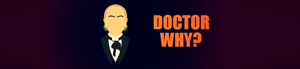 doctor_who_the_first_doctor_question_why_75