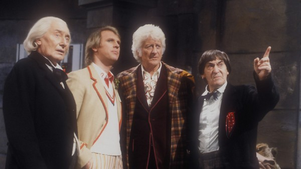 doctor_who_the_five_doctors