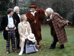 doctor_who_the_five_doctors_2