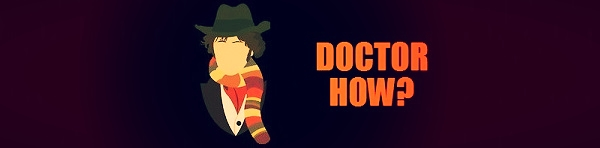 doctor_who_the_fourth_doctor_question_how_75%