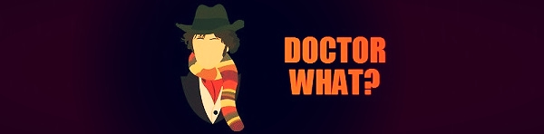 doctor_who_the_fourth_doctor_question_what_75%