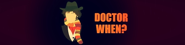 doctor_who_the_fourth_doctor_question_when_75%