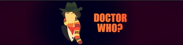 doctor_who_the_fourth_doctor_question_who_75%