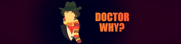 doctor_who_the_fourth_doctor_question_why_75%