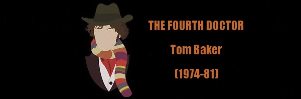doctor_who_the_fourth_doctor_title_card