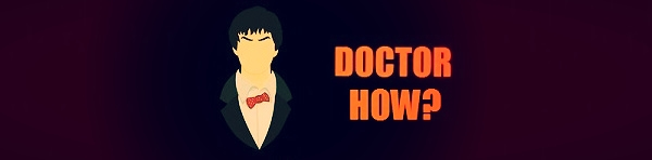 doctor_who_the_second_doctor_question_how_75%