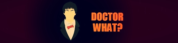 doctor_who_the_second_doctor_question_what_75%