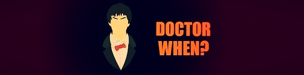 doctor_who_the_second_doctor_question_when_75%
