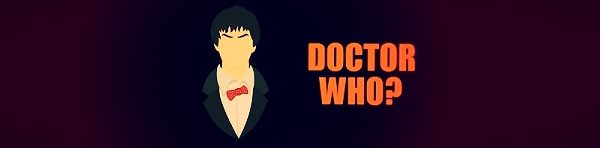 doctor_who_the_second_doctor_question_who_75%