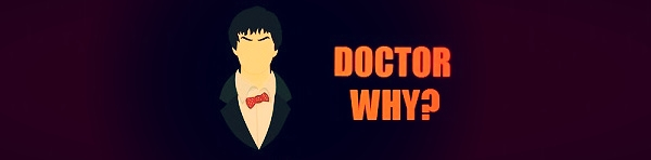 doctor_who_the_second_doctor_question_why_75%
