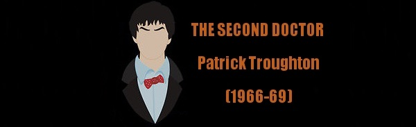 doctor_who_the_second_doctor_title_card